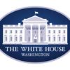 2017年12月1日の世界エイズデーに寄せるドナルド・J・トランプ大統領の声明