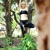1日1分でできる簡単運動。片足立ちで筋力アップ、体力アップ!