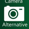 【Windows 10】代替カメラアプリは?