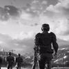 【レビュー】『Fallout4』そして連邦の時は止まった