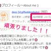 ブログ連続投稿200日目!ーー記事あれこれランキング№1大公開!