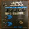 20190304 ADA MP-1-Channel