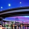 なんで日本の高速道路はこんなにも高いの?