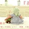 ◆YouTube 更新しました♬ 〜25本目『花』八木重吉(詩集『貧しき信徒』より)〜