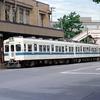 第7話:1987年新潟交通 当時の車両(その4)