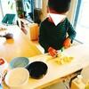 〔3〕母3:仕事7の私の「暮らしマネジメント術50」。子どもに任せることに決めた8つのこと。