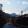 碧岩・大岩登山|西上州のマッターホルン!恐怖の岩山を紹介!