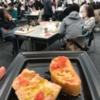 """""""はじめての味""""に出合う!dancyu祭2019"""