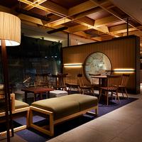【体験レポ】まるで茶室のようなホテル「アゴーラ・金沢」!落ち着きのある空間と絶品朝食がステキなホテルでした