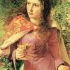 【アリエノール】ヨーロッパの祖母!豪華な子孫を持った王妃