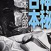 岡本太郎の写真