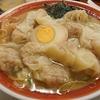 【食】新宿駅西口『広州市場』は安くて美味かった【完全禁煙】