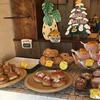 ベーカリー「KAISO(カイソ)」の天然酵母で丁寧に作られた美味しいパン