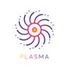 gRPCとServer-Sent Eventsでサーバプッシュできるplasmaを公開しました