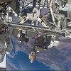 NASAのYou Tubeチャンネルで気分をリセットする!