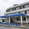熊本地震、そのとき東病院は・・・(1)
