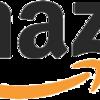 【暇つぶしに最適】Amazoプライムビデオで時間を楽しもう!【30日間無料体験】