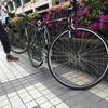 サイクルトレインでワープ!高崎発、足利サイクリング