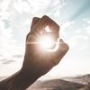 運気アップにはこれ!サンキャッチャーの効果とは  ~あなたの心に太陽の光を~