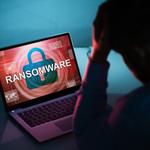 ランサムウェアによるサイバー攻撃の急増!データを人質に高額な身代金を支払う羽目にならないための対策とは?