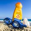日焼け止めはどれがいい?乳液・スプレーなどの特徴とメリット