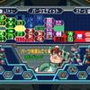 【プレイ日記】ロックマンX6 その⑬「黒ゼロプレイその⑤」