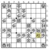 反省会(191015)