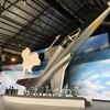 『タイ王立空軍博物館』航空ファンにたまらないタイの隠れスポット