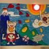 【竹田市】長湯温泉 にゃがゆん温泉~ほっこりする猫に囲まれた華やかな貸切風呂