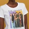 プリントTシャツおすすめブランド2019年春夏におすすめH&M・ZARA・X- girlなどオススメのブランドデザインまとめ