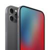 iPhone12は合計6種類(OLEDが4モデル・液晶が2モデル)に:サプライチェーン情報
