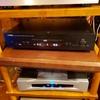 オーディオボード 高価なものは高音質 クリプトンオーディオボード  AB-3200C