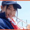 ホンマでっかTV出演の土屋太鳳と山崎賢人って似てる?かわいい姉の画像