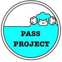 パスプロ研究室-Laboratory of PASS-project-(仮)