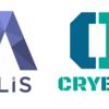 【仮想通貨ブログランキング】 ALISブログに対応しました!