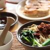 パスタマシンで!中華麺の打ち方&担々麺の作り方