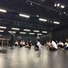 本日、「ちちんぷいぷい」にて放送されます!!