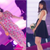 Girls Award2018に坂道モデルたちが集結!! 注目をます2人のルーキー