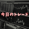 海運株も半導体関連株も下げ止まらない