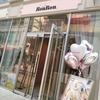 """回転スイーツ """"MAISON ABLE Cafe Ron Ron"""" (メゾンエイブルカフェ ロンロン) に行ってきた"""