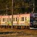 12/31撮影|伊賀鉄道