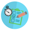 基本情報技術者試験(FE) 午後問題対策5つのコツ【アルゴリズム・言語問題の問題は捨てても合格】