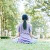 【運動編】運動音痴妊婦が体重管理と安産のためにした運動