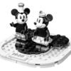 レゴ(LEGO) アイデア 2019年の新製品?!