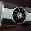 Radeon RX 6600 XTが正式発表!! ~ 1080pゲーミングGPUとして登場