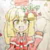 めりくり!サンタさきんちゃん2017