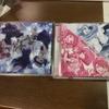【ナナシス】New Single2枚が届いたよ! / Winning Day / Lucky☆Lucky / トワイライト