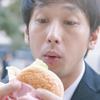 間食を楽しみな習慣に!ベストな時間は?ダイエット中におやつ食べるのはあり。