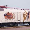 """Jägerndorfer Collection 28062 GySev 470 501-7  """"Sisi"""" Ep.6"""