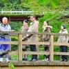 山田太一 × 中井貴一 × 堀川とんこう × 内山聖子 トークショー レポート・『時は立ちどまらない』(2)